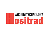 HOSITRAD - everyday goods for vacuum processes (various connectors, valves, etc.)